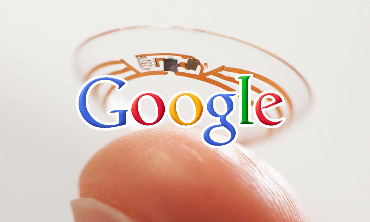Google Announces Launching Contact Lenses To Monitor Sugar Level In Diabetics-1