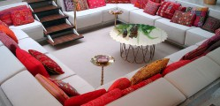 Innovative Ideas To Completely Transform The Interior Design Of Your Home -5