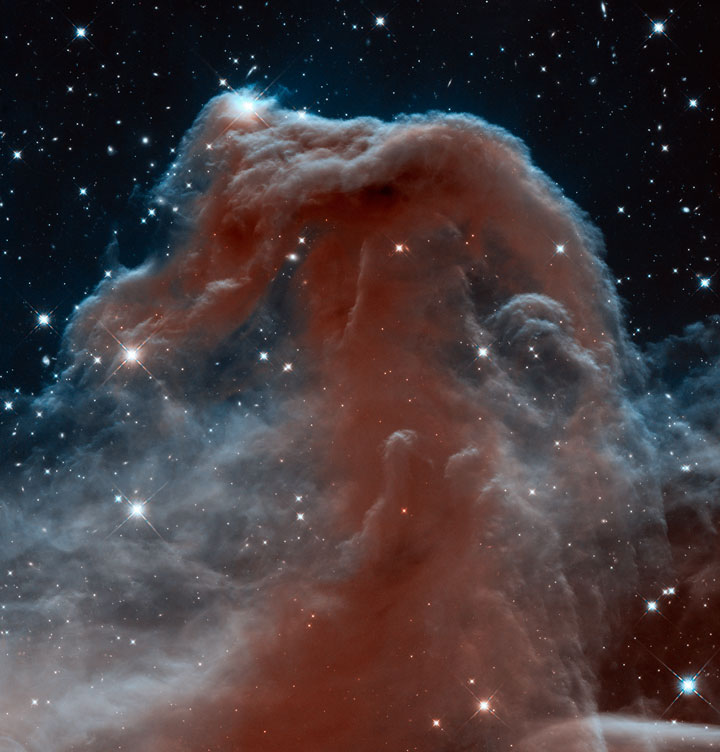Stunning Photographs Of Our Universe Taken By The Hubble Telescope-2