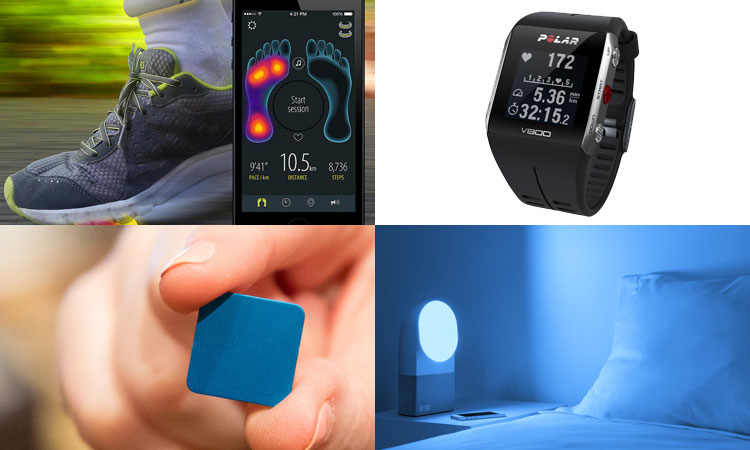 Future Wearable Biomedical Devices Will Completely Revolutionize Health Monitoring -1