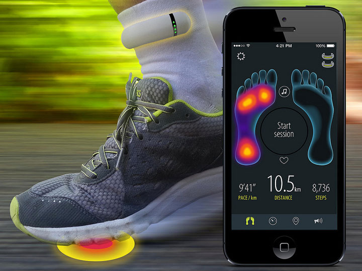 Future Wearable Biomedical Devices Will Completely Revolutionize Health Monitoring -2