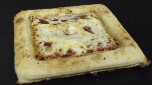 Astronauts May Use 3D Printing Technology To Make Pizzas In Space-