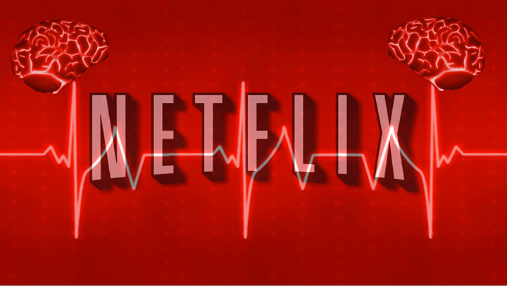 Netflix develops An Artificial Brain To Recommend You Movies According To Your Tase-