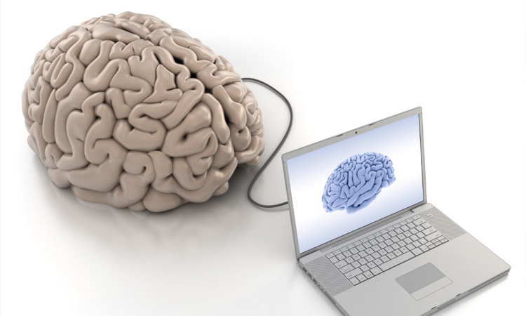 By Year 2045, It Would Be Able To Transfer Your Brain To A hard Disk -
