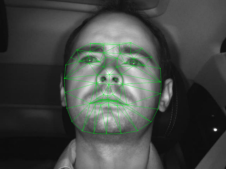 Soon Your Car Will Be Able To Analyze Your Emotions In Real Time To Ensure Your Safety-1