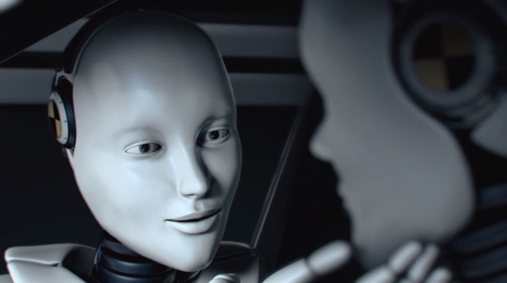 Crush: The Tragic Love Story Between Two Crash Test Dummies (Video)-13