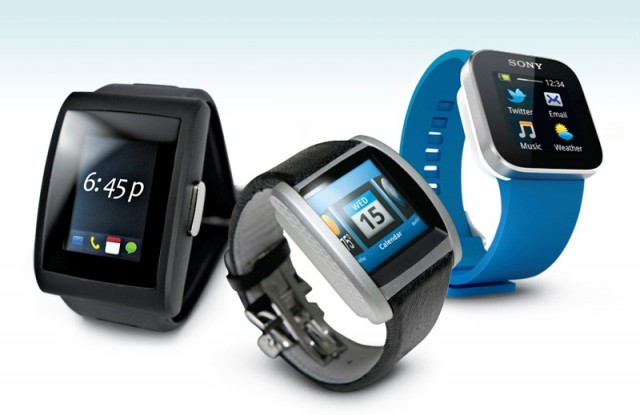 iwatch-smart-watches-2
