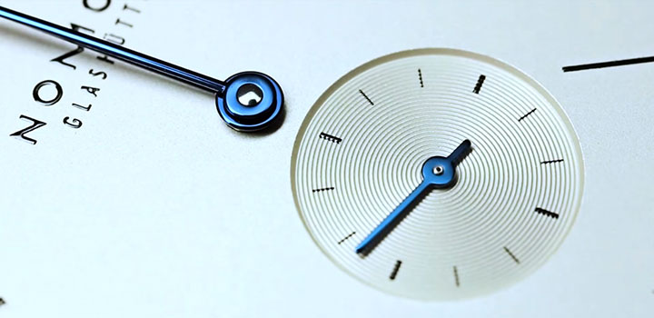 Discover The Extraordinary Precision And Accuracy Of Mechanical Watchmakers-
