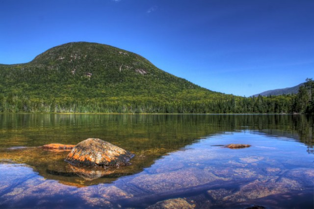 Mount Washington -New Hampshire (United States)-Stunning Photographs Reveal The Astounding Beauty Of our planet-12