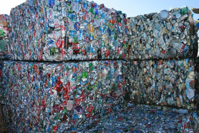 Sweden And Norway Import Waste To Fuel Their Electrical Power Plants-2