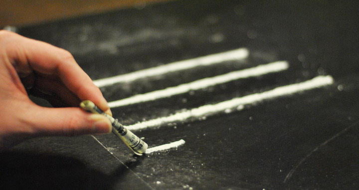 Cocaine-The World's 17 Most Costly Substances-7