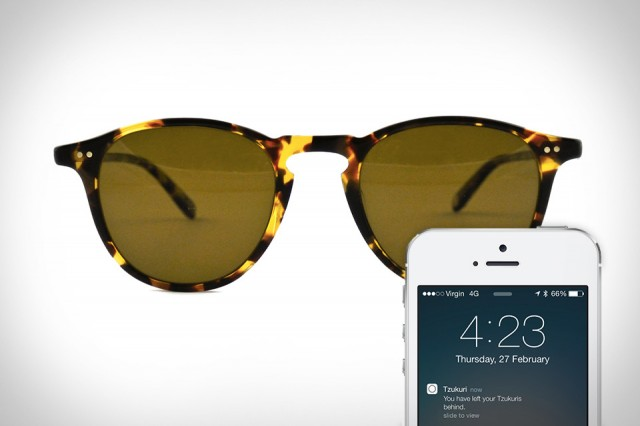 App glasses