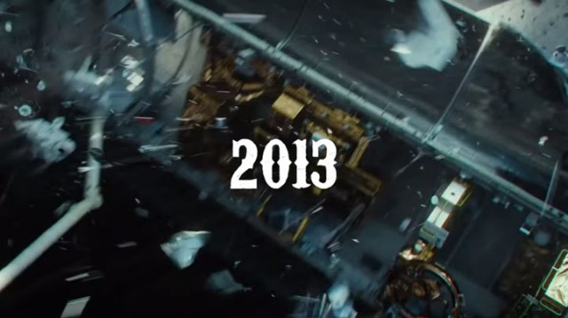 Evolution Of Special Effects From 1878 to 2014 In A Retrospective Video-12