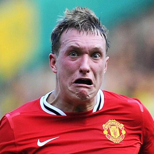 Top 22 Funny Photos Of Sportsmen Taken At Worst Time-11