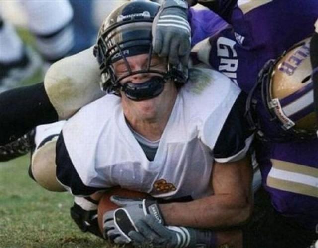 Top 22 Funny Photos Of Sportsmen Taken At Worst Time-2