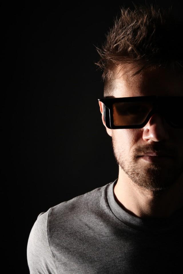 Invisivision