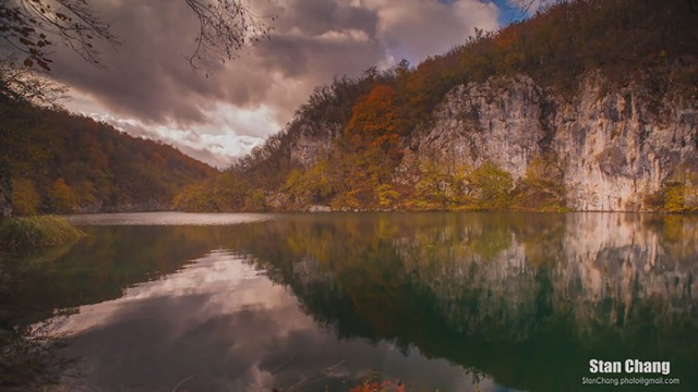 Discover The Most Beautiful Landscapes Of Europe In 4 Minutes-18