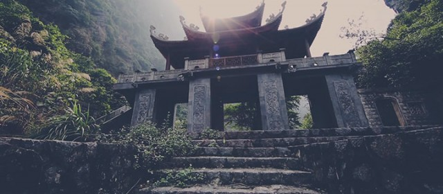 Discover The Most Beautiful Landscapes Of Vietnam In 3 Minutes Video-