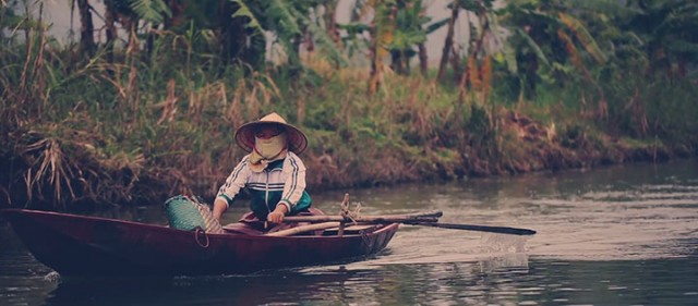 Discover The Most Beautiful Landscapes Of Vietnam In 3 Minutes Video-12