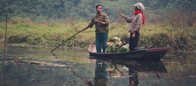 Discover The Most Beautiful Landscapes Of Vietnam In 3 Minutes Video-16