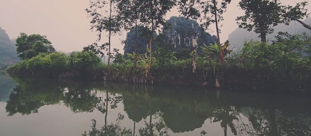 Discover The Most Beautiful Landscapes Of Vietnam In 3 Minutes Video-3