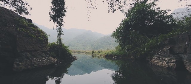 Discover The Most Beautiful Landscapes Of Vietnam In 3 Minutes Video-7