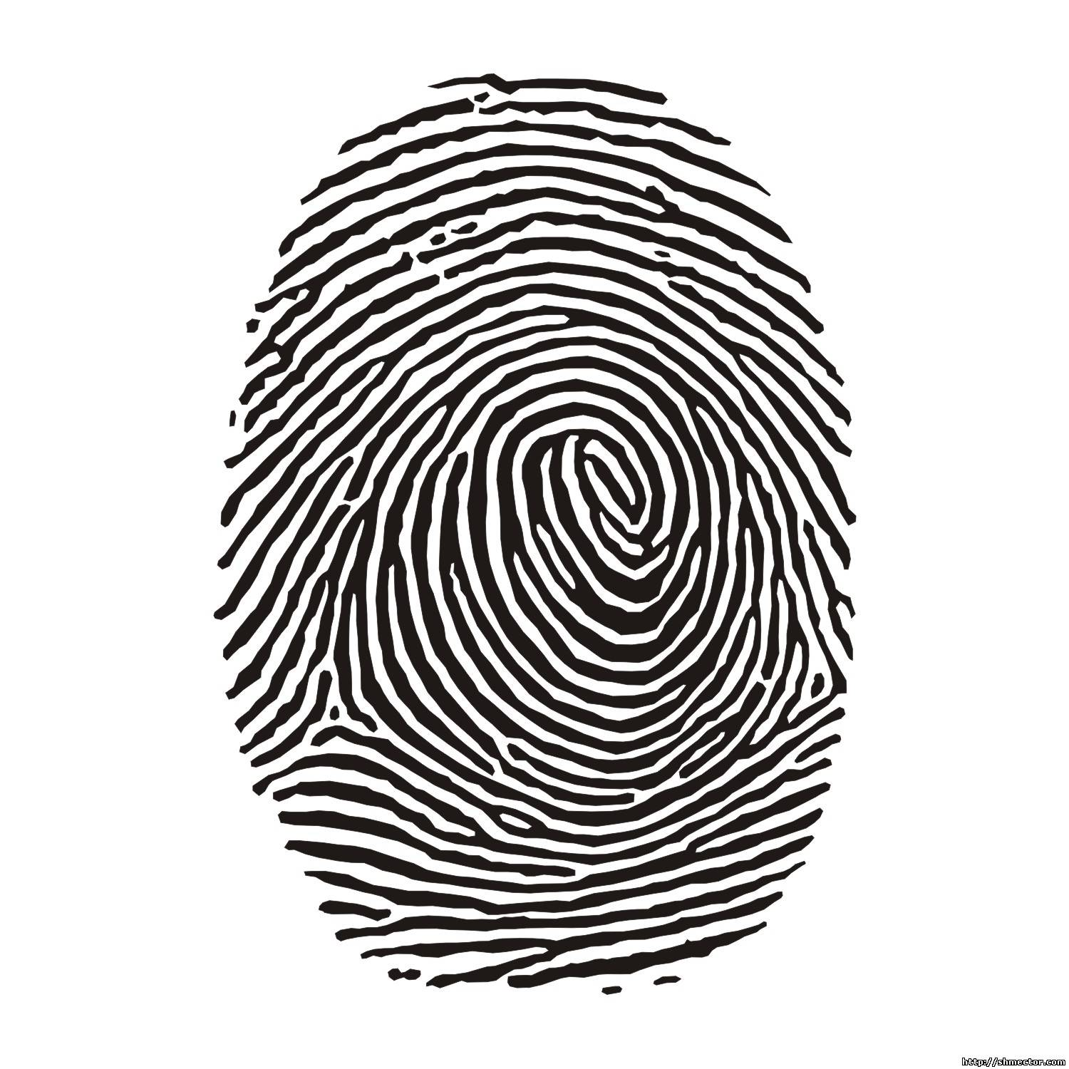 Russian Scientists Use Fingerprints To Find Most Suitable ...