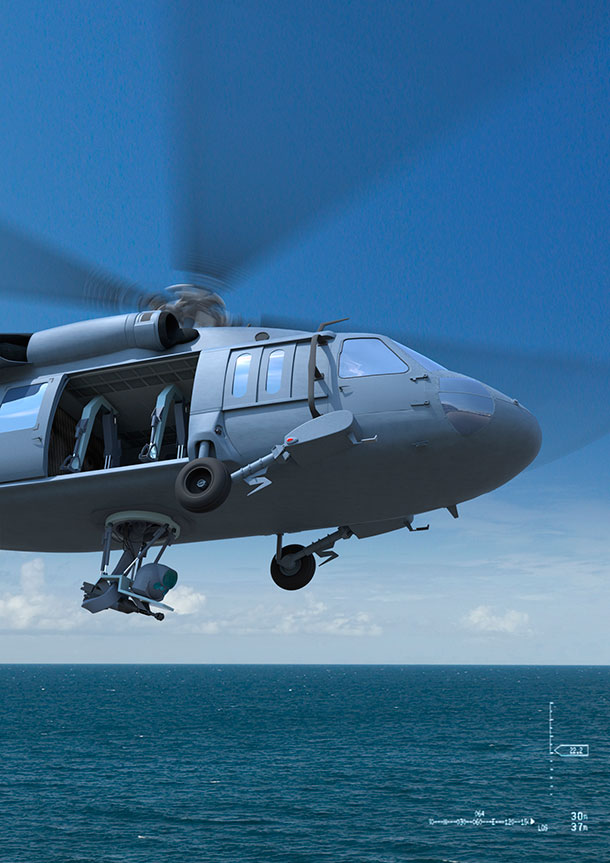Duke: A Robotic Weapon Firing System For Helicopters-2