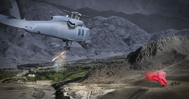 Duke: A Robotic Weapon Firing System For Helicopters-3