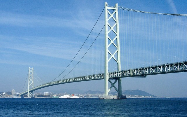 Most Magnificent Bridges To Cross At Least Once In Your Life-4