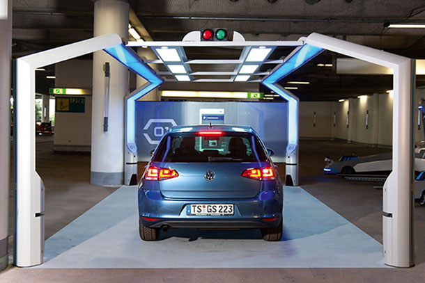 Ray: A Robotic Assistant To park Your Cars At Düsseldorf Airport-2