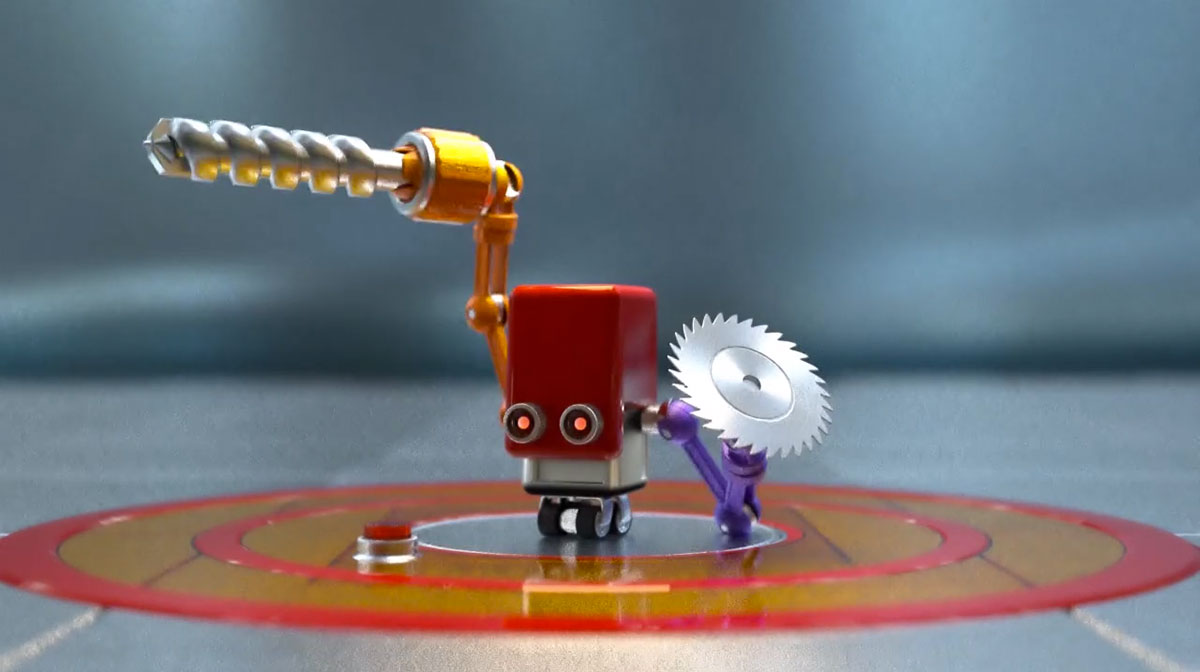 desire a short film showing a robot learning new skills to remain desire robots learn new skills to remain competitive 2