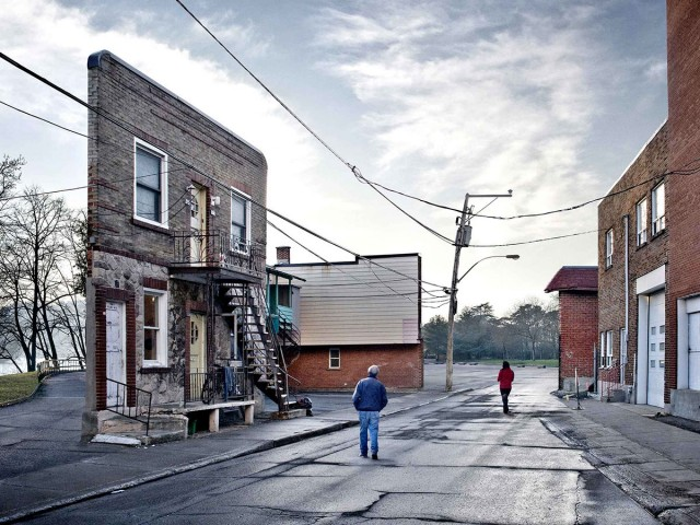 Discover How Our Streets Would Look Like With Buildings Only Having Facades-9