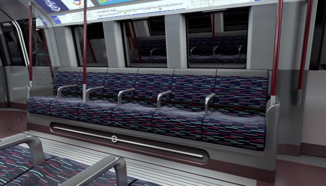 This New London Tube Features Will Surely Blow Your Mind-2