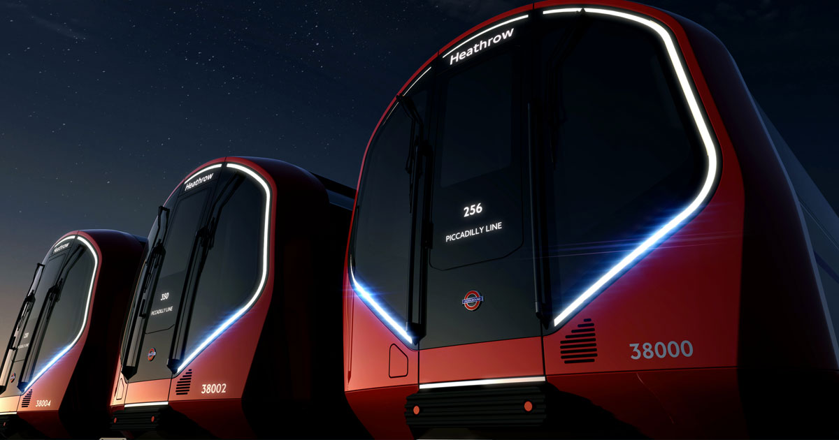 This New London Tube Features Will Surely Blow Your Mind-3