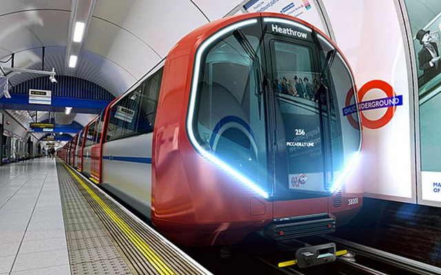 This New London Tube Features Will Surely Blow Your Mind-8