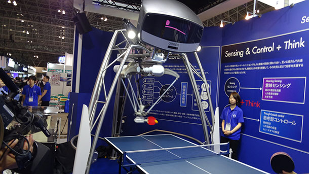 Can This Ping Pong Playing Robot Replace Humans In Factories?-2
