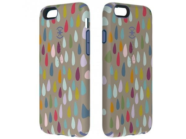 Elegant iPhone 6 Cases For Protection And Style-8