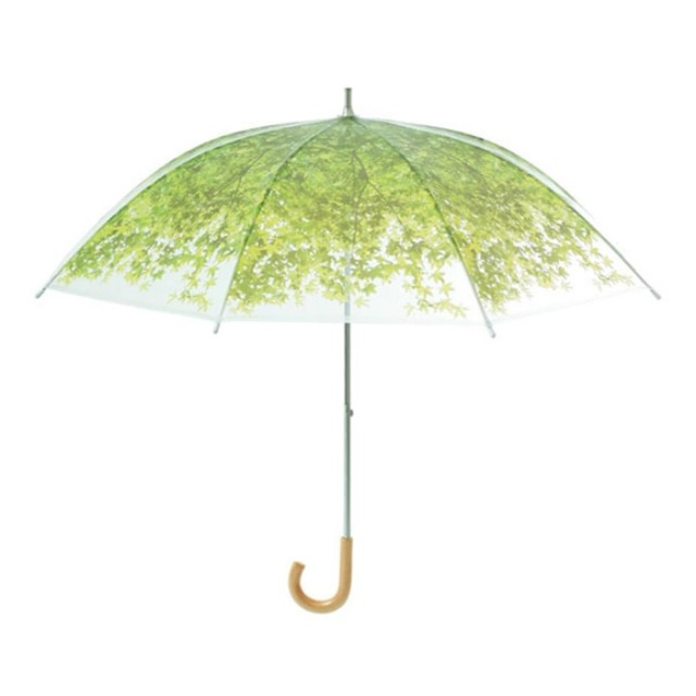 Top 15 Unique Umbrellas To Help You Brave Rains With Style-