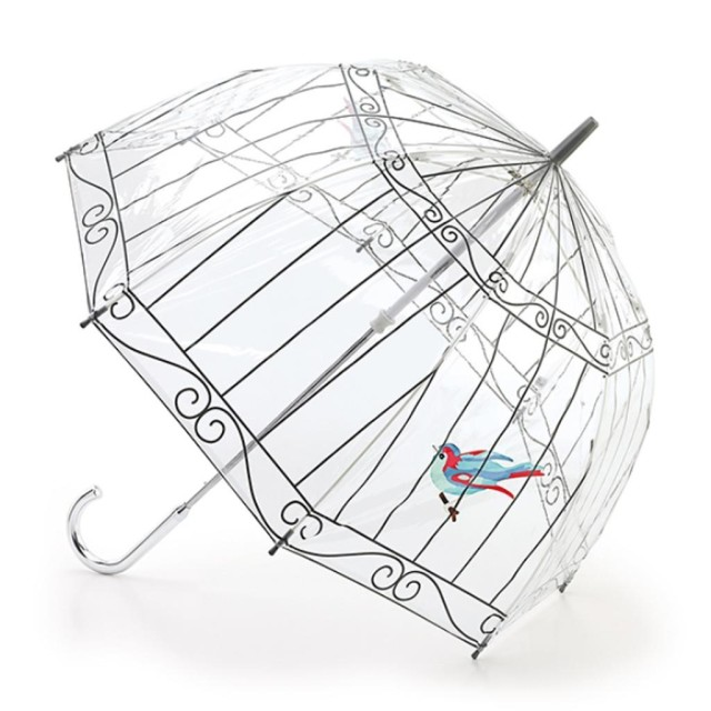 Top 15 Unique Umbrellas To Help You Brave Rains With Style-5