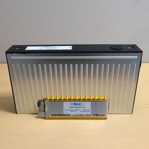 electric car battery