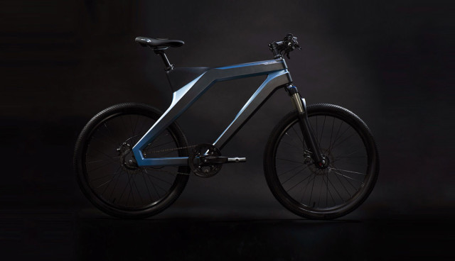 Dubike: A High-Tech Ecological Bike That Monitor Your Fitness-15