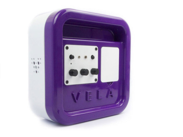 Vela One: World's Fastest And Cost Effective Flash For Slow Motion Photography-3