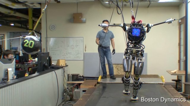 ATLAS-A Robot That Can Walk On Stone Without Falling-3