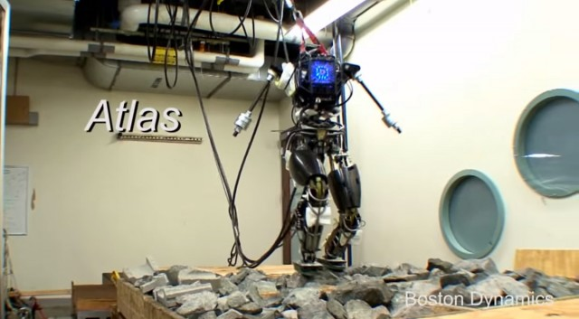 ATLAS-A Robot That Can Walk On Stone Without Falling-5