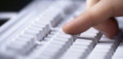An Amazing Biometric Keyboard That Recognizes Its User-2