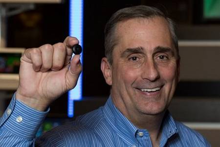 CES 2015: Intel Unveils Curie, A Computer No Bigger Than A Button-1