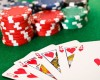 Cepheus-An Unbeatable Poker Software-