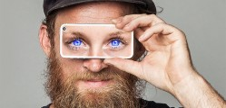 Give Your Eyes To Blind And Visually Impaired Using This Extraordinary iPhone App-3