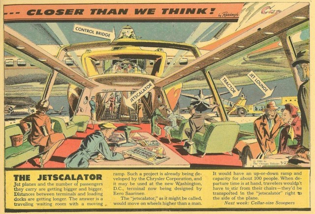 How Today's world was predicted 60 years ago-31